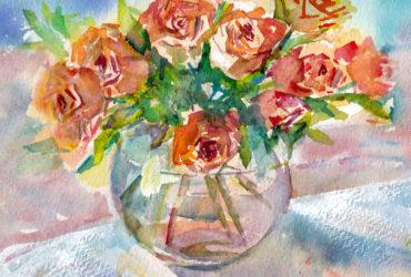 d731c4f3d1b693f74ab7d9c38fxk--kartiny-i-panno-akvarel-kartina-akvarelyu-rozy-u-morya