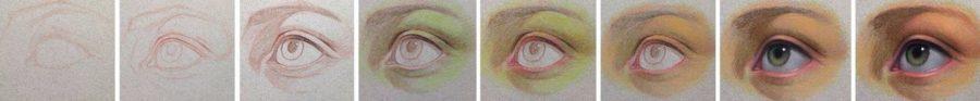 глаза2