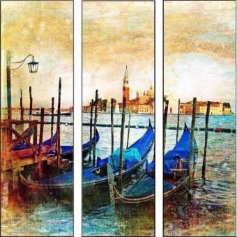 венеция340