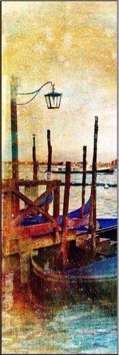 венеция340.jpg1