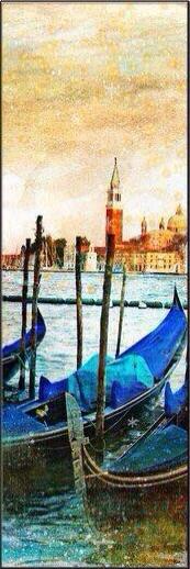 венеция340.jpg2