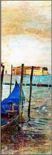 венеция340.jpg3