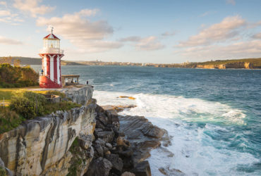 The-most-beautiful-lighthouses-in-the-world-00